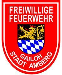 Freiwillige Feuerwehr Gailoh e.V.